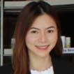 DR Kathryn Koh