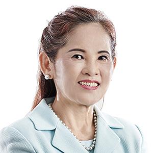 Dr Lim Chai Leng