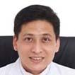 Dr Jeffrey Lim Chung Yeow