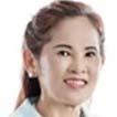 Dr Lim Chai Leng (Plastic and Reconstructive Surgeon)