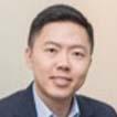 Dr Elson Chee Chern Shiung