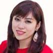 Dr Lynda Quah